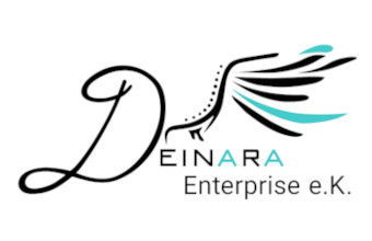 Deinara Enterprise e.K.
